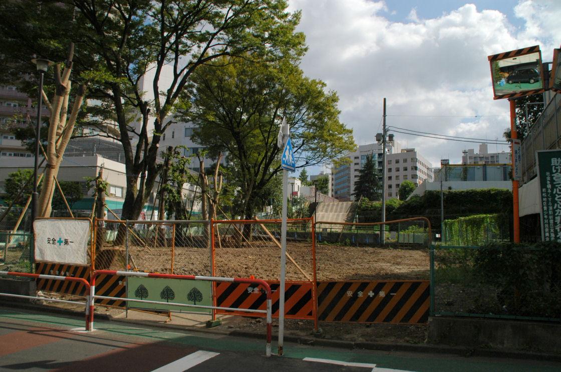 tomihisa0247.jpg