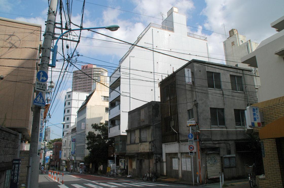 tomihisa0249.jpg