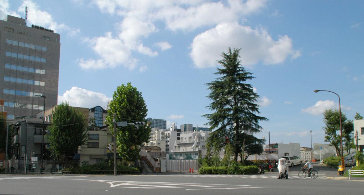 tomihisa0260.jpg
