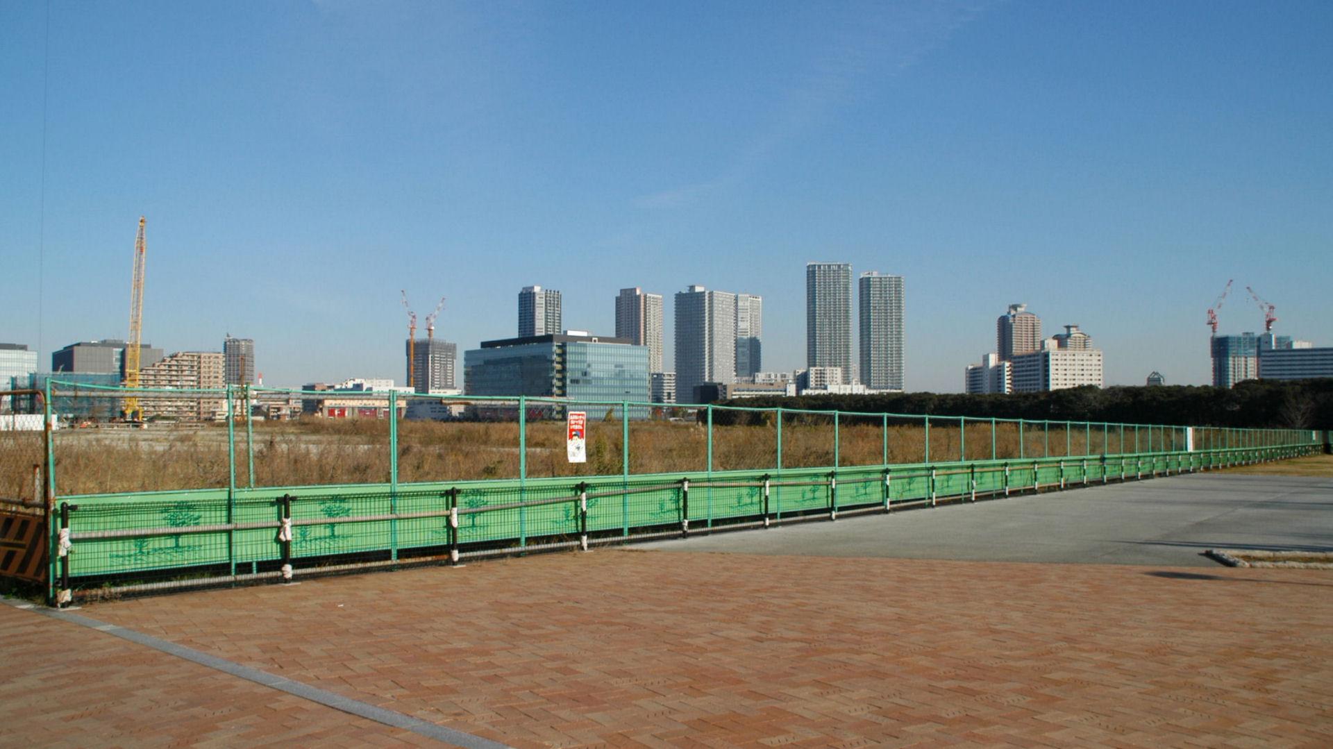 toyosu3-2b241.jpg