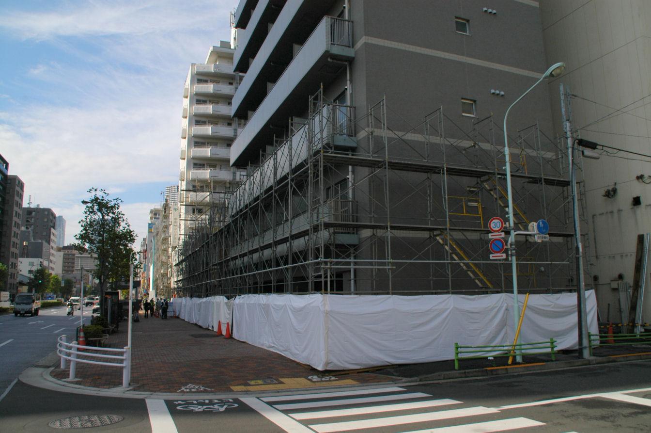 tsukishima0041.jpg