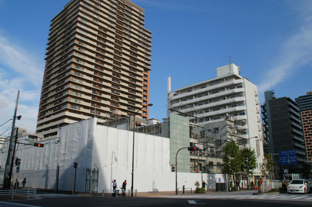 tsukishima0055.jpg