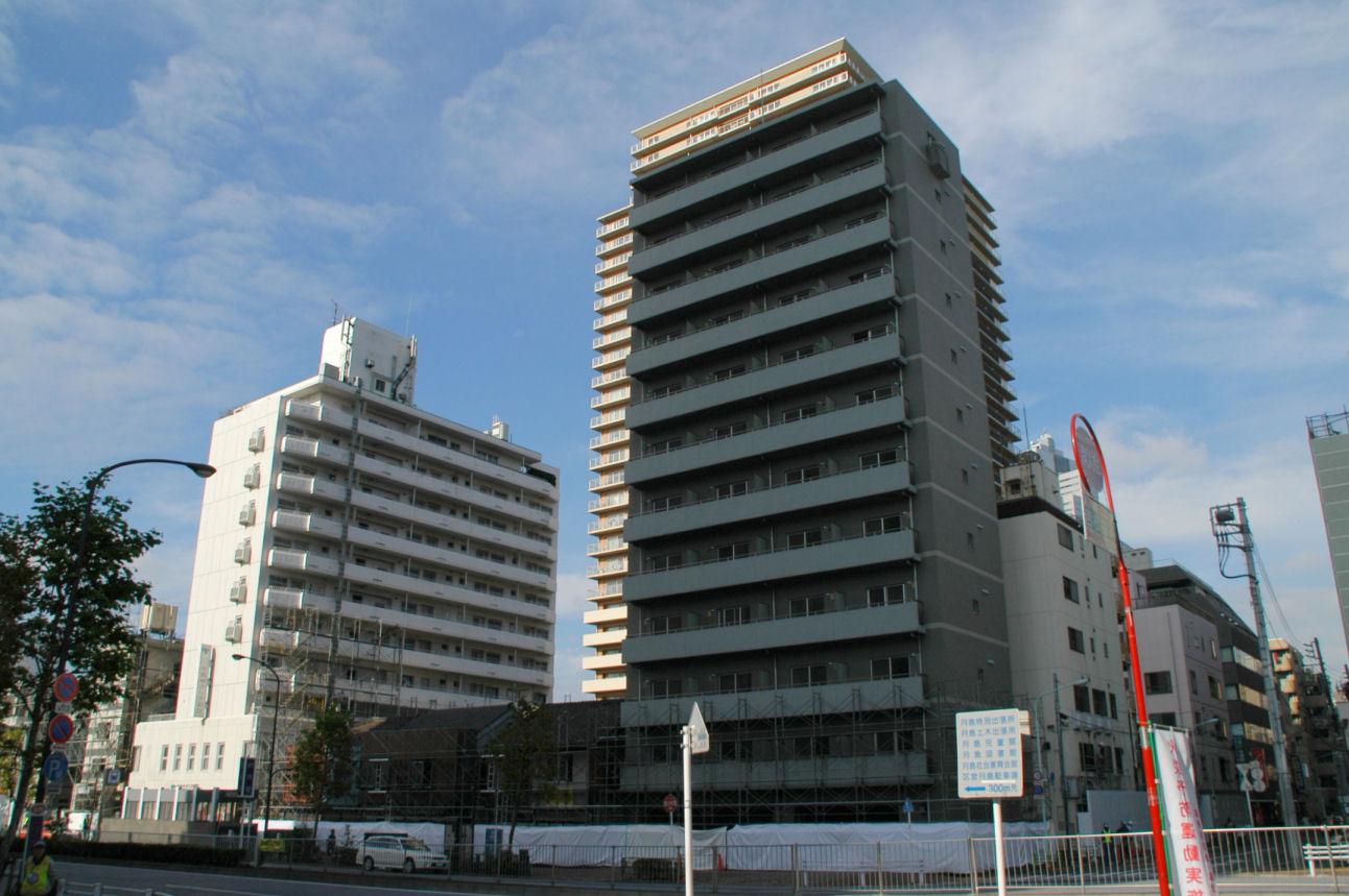 tsukishima0060.jpg