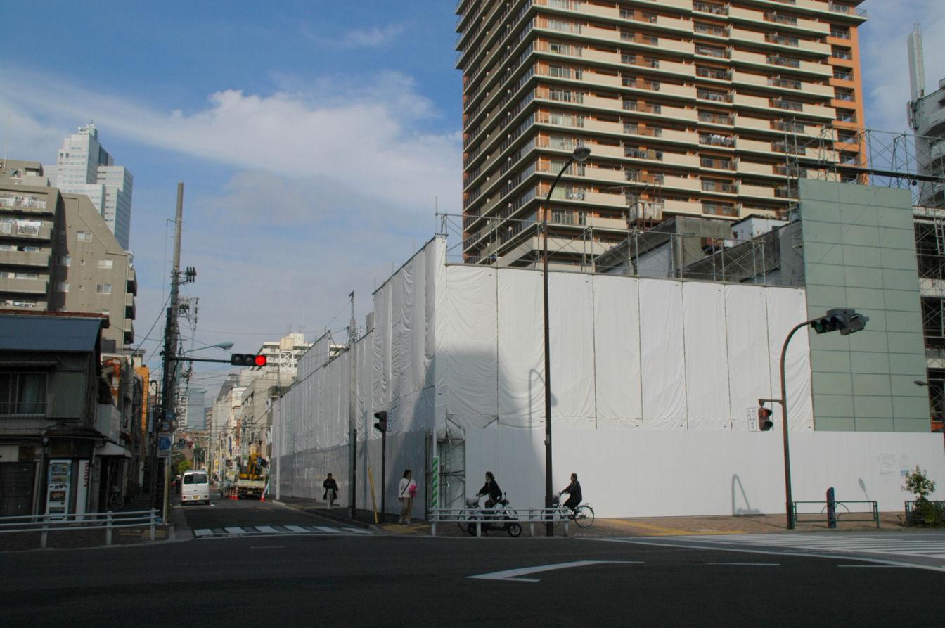 tsukishima0066.jpg
