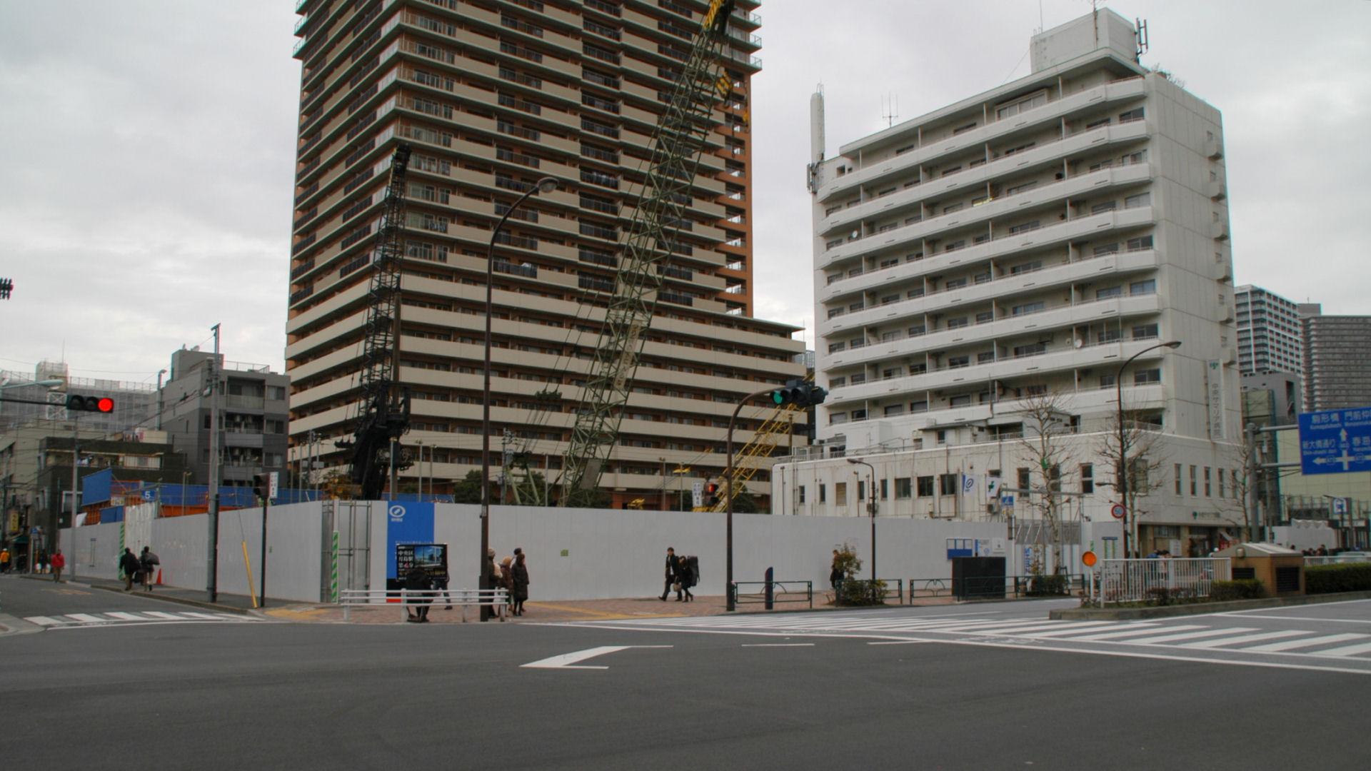 tsukishima3450058.jpg