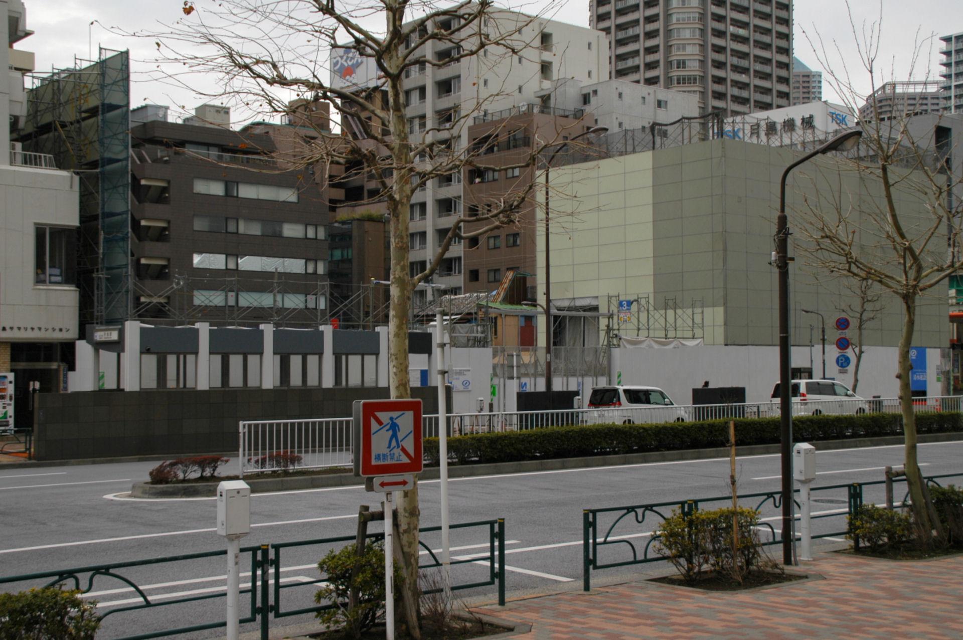 tsukishima3450061.jpg
