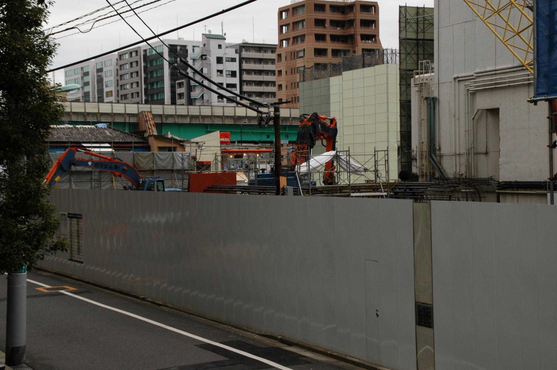 tsukishima3450066.jpg