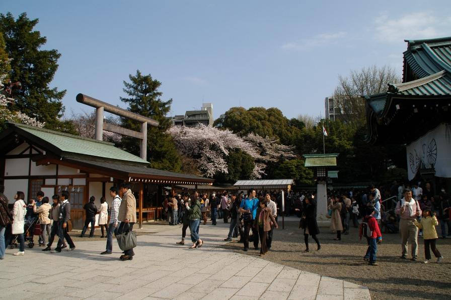yasukuni0311.jpg
