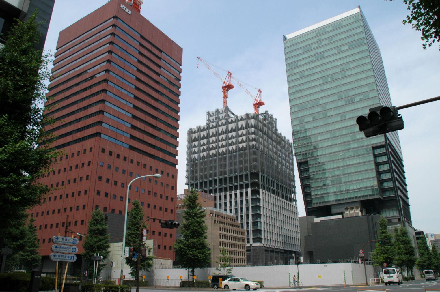 yomiuri0147.jpg