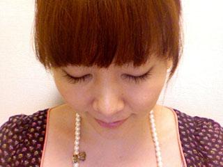 2010_063.jpg