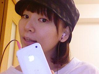 2010_071.jpg