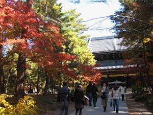nanzenji_1120_2.jpg