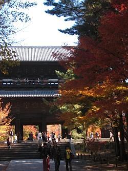 nanzenji_1120_3.jpg