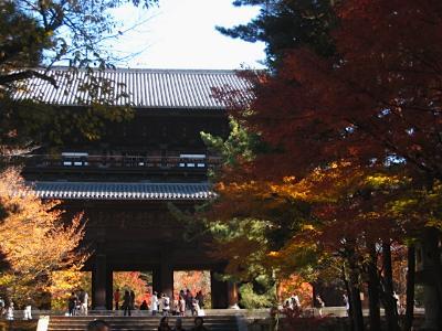 nanzenji_1120_5.jpg