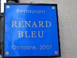 renard_bleu_1118_9.jpg