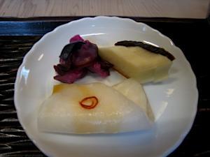 shirukou_0218_5.jpg