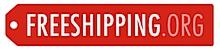 freeshipping.org ロゴ