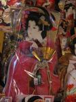2008年羽子板市 ふつーの02