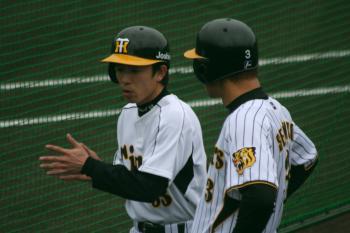 080201akahoshi-1.jpg