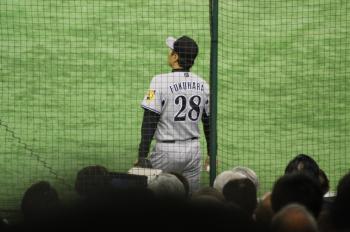 20090412fukuhara.jpg