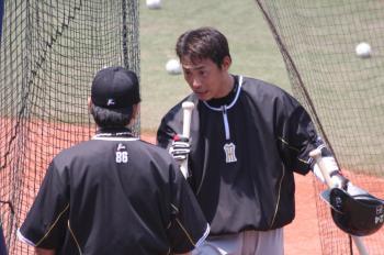 20090510hiyama1.jpg