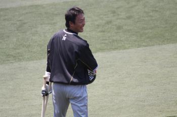 20090510hiyama2.jpg