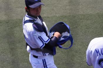 20090510hosoyamada4.jpg