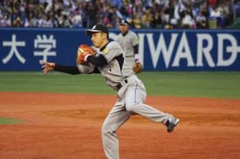 20090516imaoka8.jpg