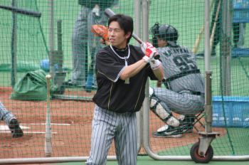 20090614akahoshi.jpg
