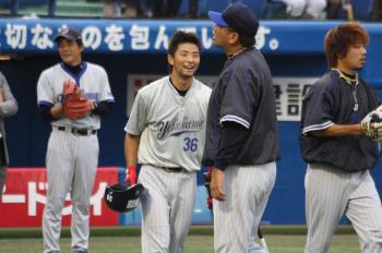 20090711hosoyamada-10