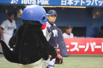 20090711hosoyamada-11