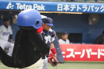 20090711hosoyamada-12