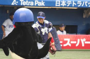 20090711hosoyamada-13
