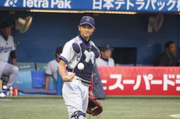 20090711hosoyamada-14