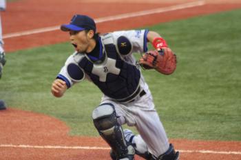 20090711hosoyamada-15