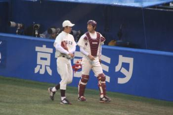 081116hosoyamada1