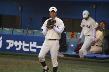081116matsumoto