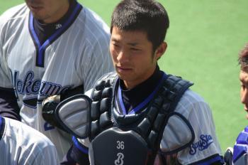 20090310hosoyamada2