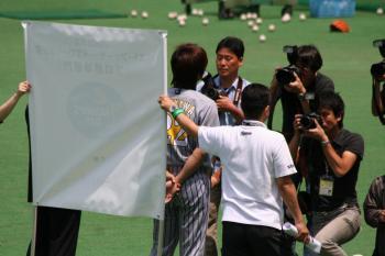 20080615fujikawa