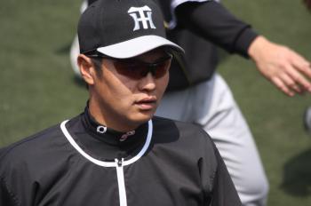 20090419fukuhara