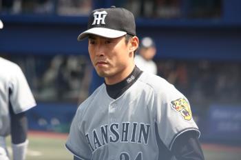 20090419hiyama