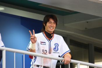 20090419ishikawa