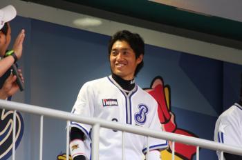 20090419matsumoto