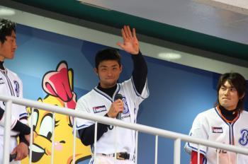 20090419hosoyamada