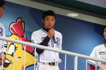 20090419hosoyamada1