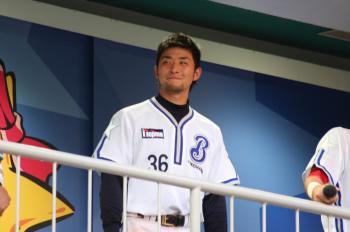 20090419hosoyamada2