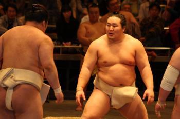 20090429asashoryu