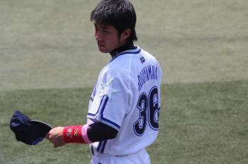 20090510hosoyamada1