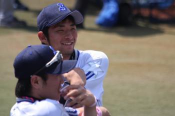 20090510hosoyamada3