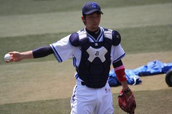 20090510hosoyamada5